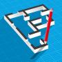 icon Floor Plan Creator