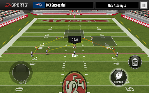 madden nfl 12 android apk + data