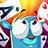 icon Blast 2.8.22