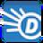 icon com.dictionary 7.5.34