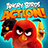 icon AB Action! 2.0.1