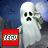 icon com.lego.city.my_city2 32.29.736