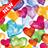 icon Love Wallpaper 1.7