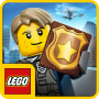 icon com.lego.city.my_city2