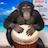 icon Monkey 1.1.1