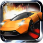 icon Fast Racing 3D