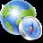 icon Military GPS 2.12
