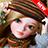 icon Doll Wallpaper 1.4