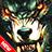 icon Werewolf Wallpaper 1.4