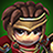 icon Dungeon Quest 3.1.1.0