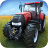 icon FS 14 1.4.4