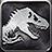 icon Jurassic Park Builder 4.8.5