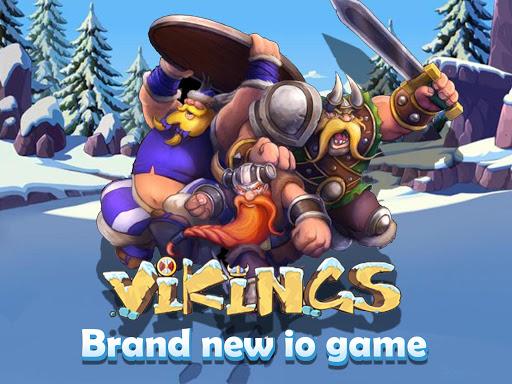 Vikings.io