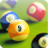 icon Pool Billiards Pro 3.8