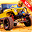icon Off Road Wallpaper 1.8