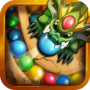 icon Dragon Marble Crusher