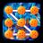 icon Goku LockScreen 2.1
