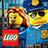 icon com.lego.city.my_city2 34.29.742