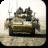 icon Military Simulator 2015 1.0