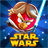 icon com.rovio.angrybirdsstarwars.ads.iap 1.4.1