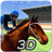 icon Virtual Horse Racing 3D 1.0.4