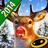 icon DH 2014 2.7.1