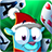 icon Blast 2.8.30