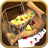 icon Seven Seas Solitaire 1.0.1
