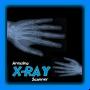 icon Amazing XRay Scanner