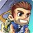 icon com.halfbrick.jetpackjoyride 1.31.3