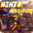 icon Ninja Adventure 1.0