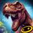 icon Dino Hunter 1.3.5