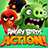 icon AB Action! 2.4.3