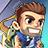 icon com.halfbrick.jetpackjoyride 1.31.2
