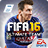 icon FIFA 16 UT 3.2.113645