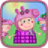 icon 3 Little pigs 1.0