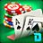 icon DH Texas Poker 2.8.1