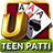 icon Ultimate TeenPatti 38.9.7