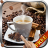 icon Magic Touch: Coffee 3.0