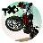 icon Xtreme 3 7.7