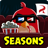 icon Angry Birds 6.3.1
