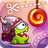 icon Cut the Rope Time Travel 1.15.0