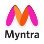 icon com.myntra.android