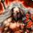 icon HellFire 5.5.0