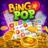 icon Bingo Pop 6.4.103