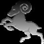 icon My Daily Horoscope