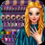 icon Chic Makeup Salon