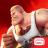 icon Blitz Brigade 3.6.0g