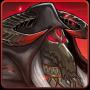 icon DragonSoul