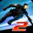 icon Vector 2 1.0.1